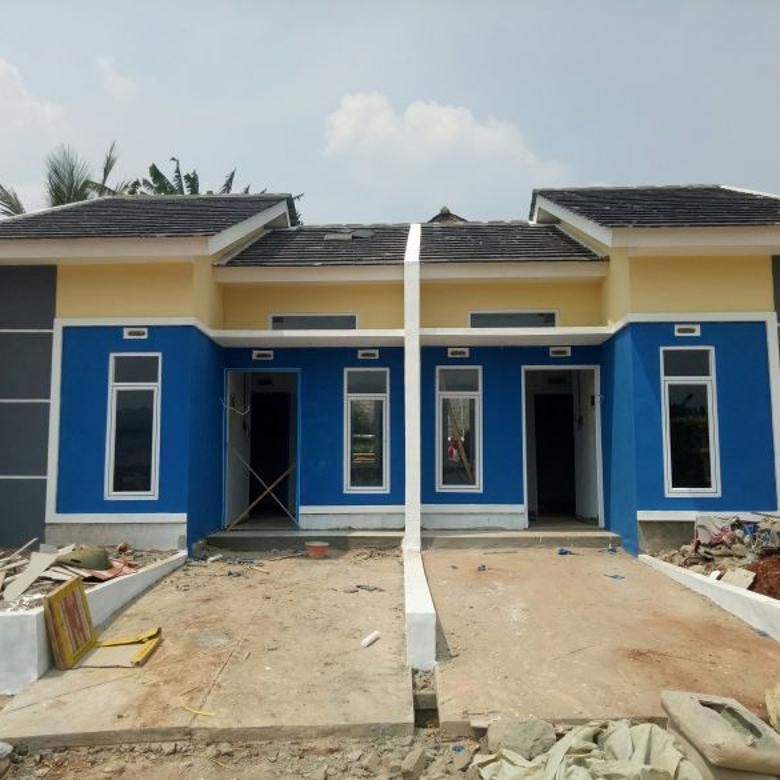 rumah subsidi cikahuripan residence