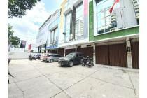 Ruko-Jakarta Barat-9