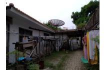 Rumah-Purwakarta-8