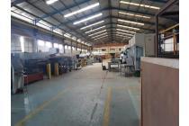 Pabrik--5