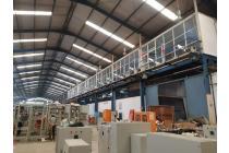 Pabrik--8