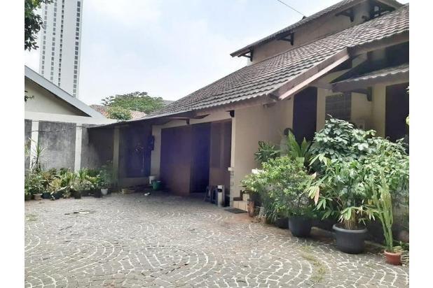 Rp26,4mily Rumah Dijual