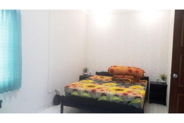 Rumah siap huni include furniture yang nempel di Cipta Graha 16667282