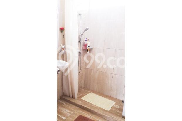 Rumah siap huni include furniture yang nempel di Cipta Graha 16667283