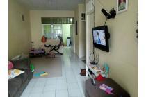 Rumah jl. benteng betawi. Tama royal 3. Tangerang