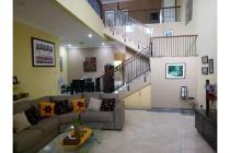 Dijual Rumah Terawat Bule Expatriat di Buncit Dekat Kemang & Ampera