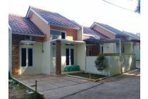 Rumah-Depok-3