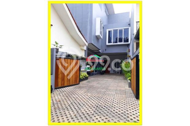 Rumah Mewah Siap Huni di Jagakarsa 17710628