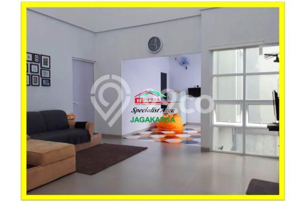 Rumah Mewah Siap Huni di Jagakarsa 17710630