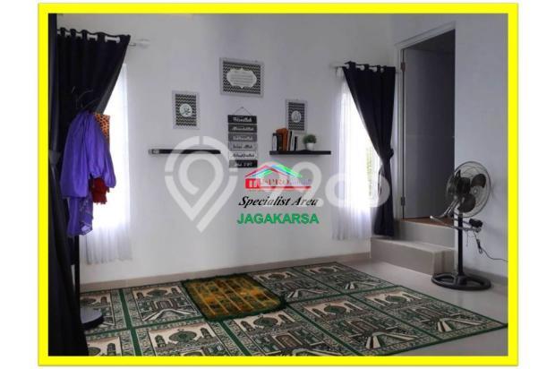Rumah Mewah Siap Huni di Jagakarsa 17710635