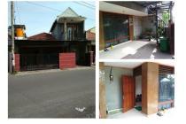 Rumah Murah Siap Huni di Surabaya Pusat, Tambak sari