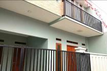 Rumah 2 lantai murah | Dekat tol JOR, TB simatupang | TJ.barat Jaksel