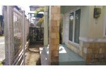 Jual Rumah Murah di Perum Sidoarum, Jl Godean km 6