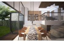 Dijual Rumah Nyaman Lokasi Strategis di Cilandak, Jakarta Selatan