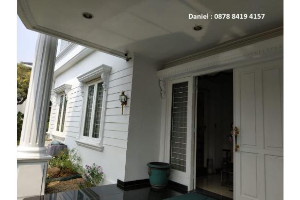 Rp17,2mily Rumah Dijual