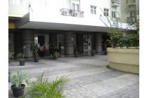 Apartemen-Bandung-33