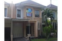 Rumah Besar SHM Siap Huni Semi Furnished Royal Residence Wiyung Surabaya