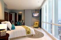 Apartemen Ocea Condotel Lokasi Super Strategis Kuningan Epicentrum Jakarta