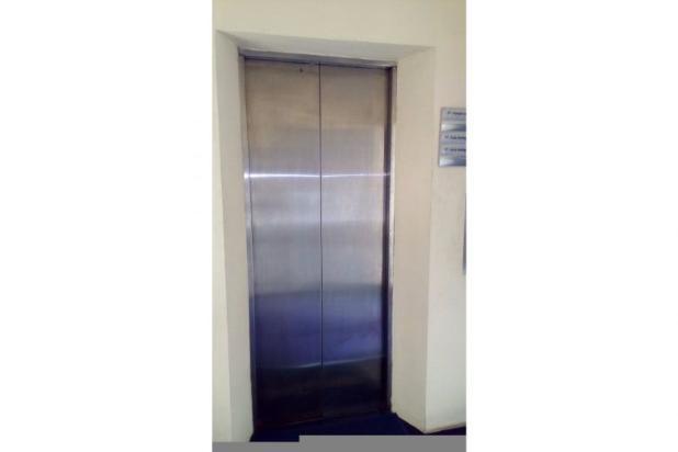Dijual Ruko Simprug Gallery 4.5 Lantai Cocok Untuk Kantor 10M Nego 7857522