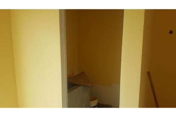 Hosana Fhileo. tipe 36 serdam – 2 kamar 8269738