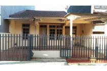 Disewakan Rumah di Kelapa Lilin 45JT/th Nego Jalan Lebar