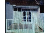 Rumah di Griya Loka sektor 1.1 BSD City, Tangerang (NEL)