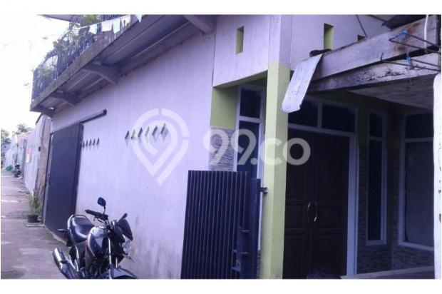 Rumah Di Cimahi, Jual Rumah di Cimahi, dekat Pusat Kota Cimahi 11052400