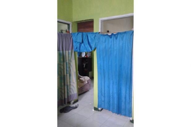 Rumah Di Cimahi, Jual Rumah di Cimahi, dekat Pusat Kota Cimahi 11052401