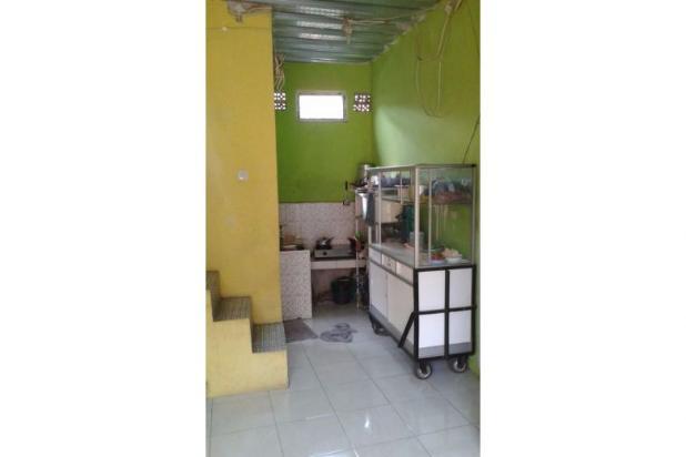 Rumah Di Cimahi, Jual Rumah di Cimahi, dekat Pusat Kota Cimahi 11052403