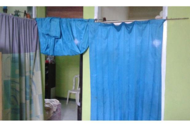 Rumah Di Cimahi, Jual Rumah di Cimahi, dekat Pusat Kota Cimahi 11052402