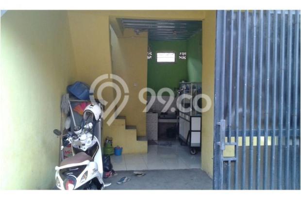 Rumah Di Cimahi, Jual Rumah di Cimahi, dekat Pusat Kota Cimahi 11052404