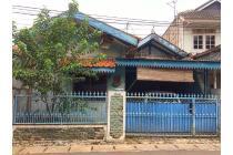 Dijual Rumah tinggal di Kemanggisan