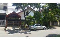 JUAL Rumah Jalan Raya Kembar Ngagel Jaya Utara Hitung Tanah,dkt MURAH