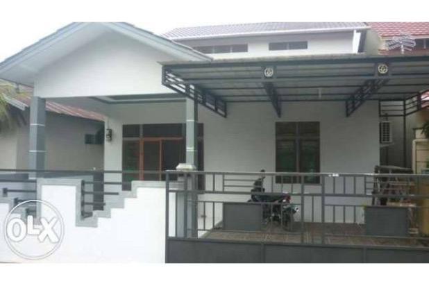 Rumah 2 lantai dekat Untan dan Mega Mall perdana bali agung 3 11065609
