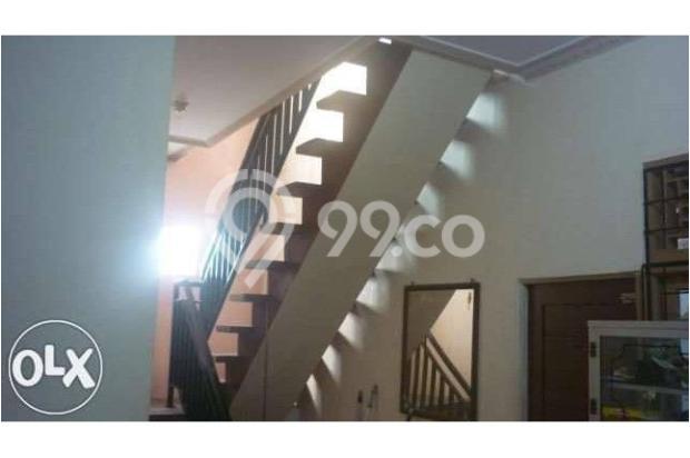 Rumah 2 lantai dekat Untan dan Mega Mall perdana bali agung 3 11065612