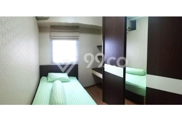 Apartemen Cantik Maple Park Sunter Jakarta Utara 13426762