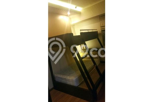 Apartemen Cantik Maple Park Sunter Jakarta Utara 13426765