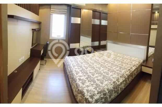 Apartemen Cantik Maple Park Sunter Jakarta Utara 13426774
