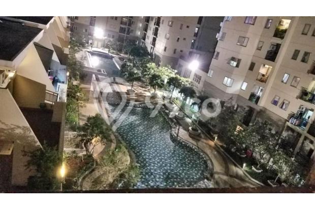 Apartemen Cantik Maple Park Sunter Jakarta Utara 13426773