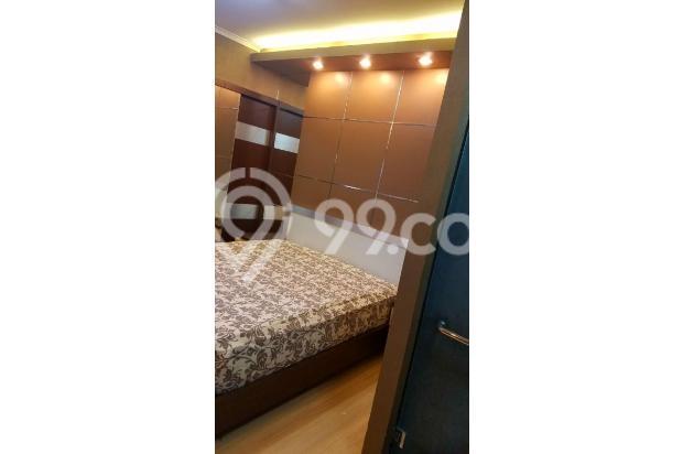Apartemen Cantik Maple Park Sunter Jakarta Utara 13426770