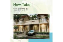 Rumah-Surabaya-9