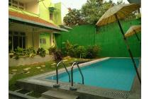 Rumah Super Strategis pejaten lt 800 (murah)
