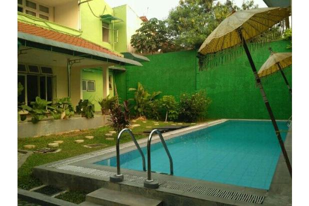 Rumah Super Strategis pejaten lt 800 (murah) 11683808