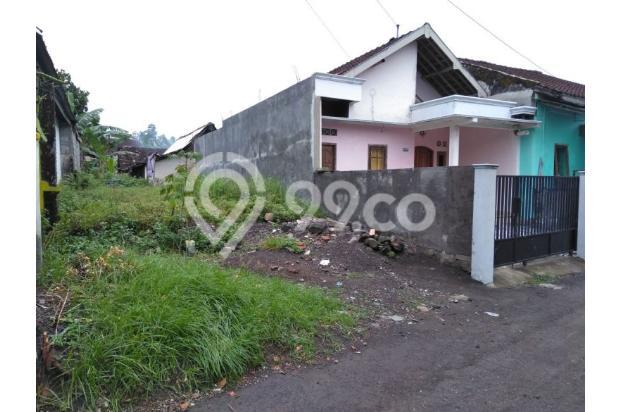 Rumah Siap Bangun Tahun 2018 di Jogja, Dekat Kampus UTY 17794876