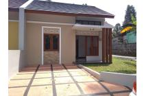 Rumah Murah Jalan Kaliurang Dekat Kampus UII