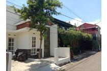 Rumah--35