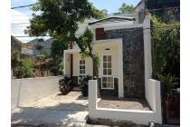 Rumah Siap Huni di Margahayu Permai Belakang Youmart 595 Jt