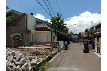Rumah--24