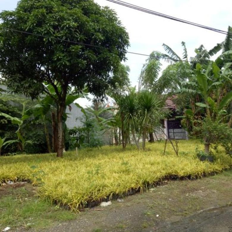 Tanah Kavling Jual Harga Miring di Kavling DKI Jakarta Barat