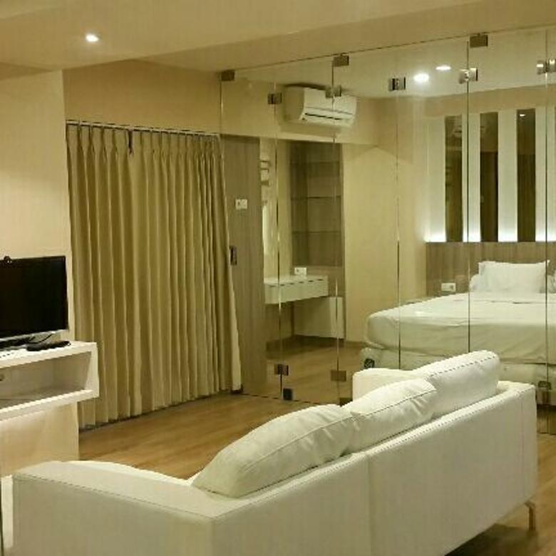 JUAL / SEWA COCOK UTK EXPAT PBG SUPER MEWAH SEKELAS HOTEL BINTANG 5